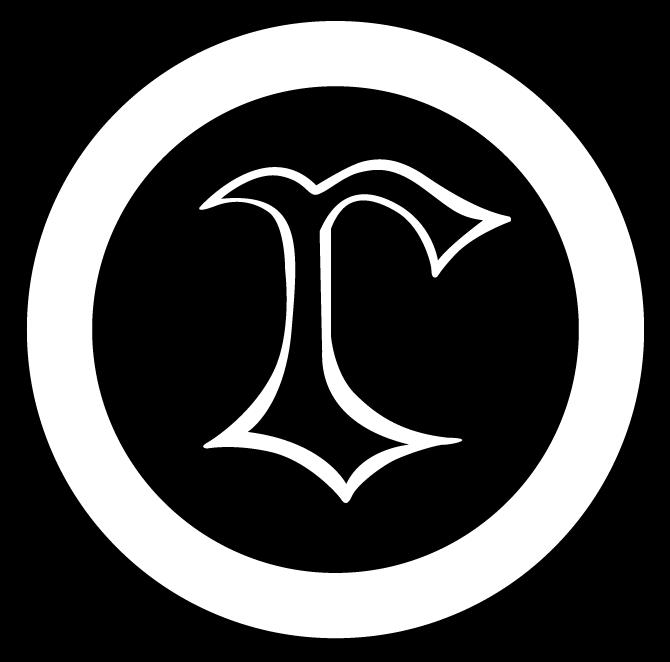 regeneration-church-logo